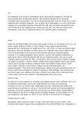 Projekt fedning af bukkekid - Dansk Økologisk Gedeavlerforening - Page 2