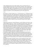 Projekt fedning af bukkekid - Dansk Økologisk Gedeavlerforening - Page 3
