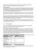 Basis sti 1/aarsstat2010_20bef25a-d64e-44b9-adb8 ... - Page 7