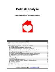 Klik her og læs hele hæftet i pdf-format (214 kb) - Lejernes LO