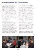 journalen - Vespa Klub Danmark - Page 3