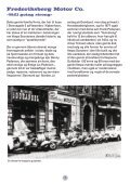 journalen - Vespa Klub Danmark - Page 7