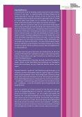 Håndværk som almen aktivitet for menneskelig eksistens. - Page 2