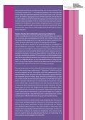 Håndværk som almen aktivitet for menneskelig eksistens. - Page 5