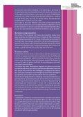 Håndværk som almen aktivitet for menneskelig eksistens. - Page 6