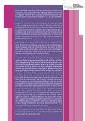 Håndværk som almen aktivitet for menneskelig eksistens. - Page 7