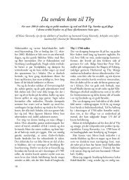 Slavensky, Klaus Da verden kom til Thy.pdf