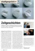 Klenkes 0610 - Page 6