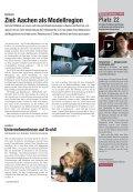 Klenkes 0610 - Page 7
