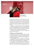 19-tag fat og hold fast sundhed i skolen.pdf - Page 7