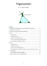 Trigonometri_teori_mundtlig fremlaeggelse-2012-03-07.pdf