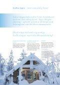 Ecoflex Supra – Præisoleret Rørsystem med el-varmekabel - Uponor - Page 2