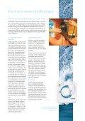 Ecoflex Supra – Præisoleret Rørsystem med el-varmekabel - Uponor - Page 3