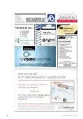 Et rigtigt drengeliv FOKUS: Energibesparelse ... - Forside - Page 2