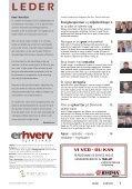 Et rigtigt drengeliv FOKUS: Energibesparelse ... - Forside - Page 3