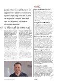 Et rigtigt drengeliv FOKUS: Energibesparelse ... - Forside - Page 5
