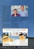 Et rigtigt drengeliv FOKUS: Energibesparelse ... - Forside - Page 7