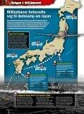SiSte mål: japan - Historie - Page 3