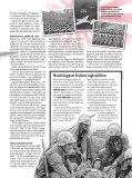 SiSte mål: japan - Historie - Page 4