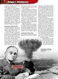 SiSte mål: japan - Historie - Page 5