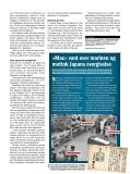 SiSte mål: japan - Historie - Page 6