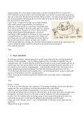 Uge 40 Gjerrild-Bønnerup Friskole, Knud Albæks Vej 4, Gjerrild ... - Page 7