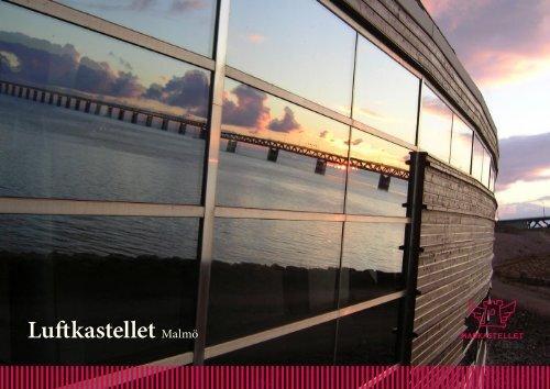 download pdf folder - Madkastellet