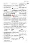 NEPTUNE 1-2 FA Manual - Nilfisk PARTS - Nilfisk-Advance - Page 5