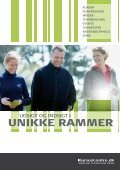 Unikke Rammer - FolkeFerie.dk - Page 2