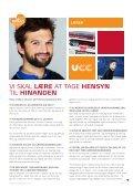 Læs hele interviewet med Søren - Professionshøjskolen UCC - Page 2