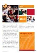 Læs hele interviewet med Søren - Professionshøjskolen UCC - Page 3