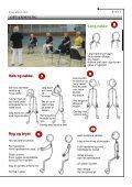 download instruktion hér - Kirsten - Page 3