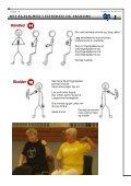 download instruktion hér - Kirsten - Page 4