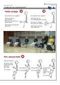 download instruktion hér - Kirsten - Page 7