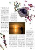 Read article (pdf - 772 KB) - Jens Bursell - Page 2