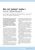 December - Ferskvandsfiskeriforeningen - Page 3