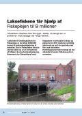 December - Ferskvandsfiskeriforeningen - Page 4