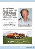 December - Ferskvandsfiskeriforeningen - Page 7
