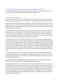 Forudsætninger for samfundsøkonomiske analyser på ... - Page 5