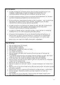 Udviklingsplan(PDF) - Mariehønen Middelfart - Page 7