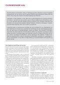 Forslag til Regionplan 2016.5 - Naturstyrelsen - Page 3