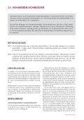 Forslag til Regionplan 2016.5 - Naturstyrelsen - Page 5