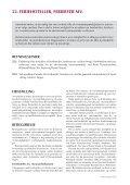 Forslag til Regionplan 2016.5 - Naturstyrelsen - Page 7