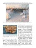 Evidence for Pharaonic Seagoing Ships at Mersa/Wadi Gawasis ... - Page 3