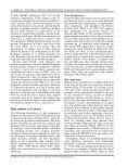 Evidence for Pharaonic Seagoing Ships at Mersa/Wadi Gawasis ... - Page 5