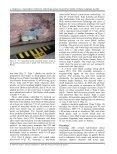 Evidence for Pharaonic Seagoing Ships at Mersa/Wadi Gawasis ... - Page 7