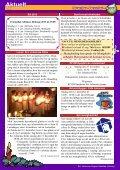 Aktuelt - Sct. Johannes Kirke - Page 2