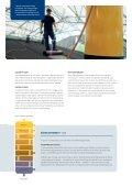 Hvad er F-gas? Vi giVer dig sVaret - Kosan Gas - Page 3