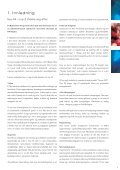 Konsesjonssøknad - P4 - Page 3
