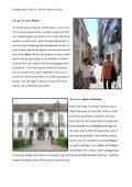 Rejsebeskrivelse - Odder Gymnasium - Page 3